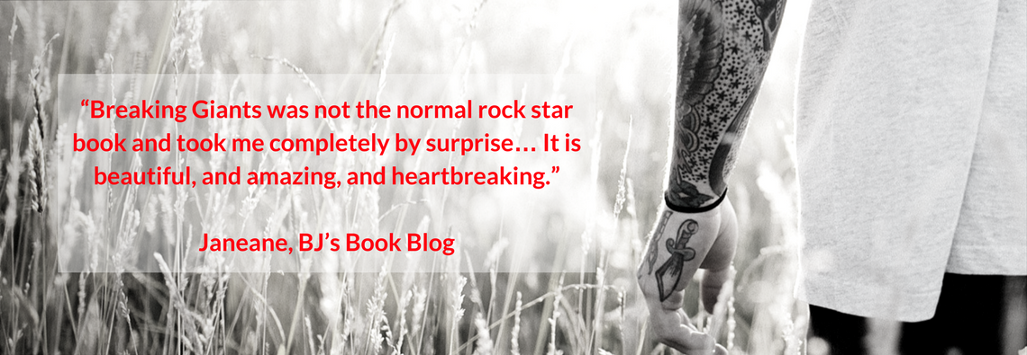 -Beautifully written, captivating and a hugely addictive roller-coaster of a read.-The Hopeless Romantics Book Blog (3)
