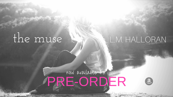 Muse Available Now