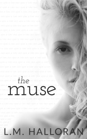 muse2 (1) copy